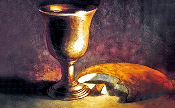 kiman-ilustrasi-hosti-dan-anggur-september-2017-hidup-katolik