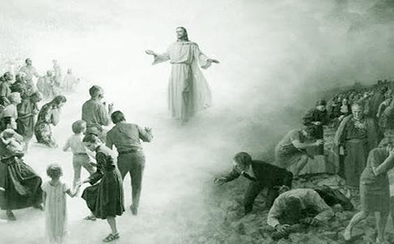 liturgi-christ-the-judge-hidup-katolik