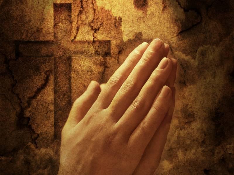 berdoa-dengan-benar-secara-katolik